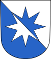 Weiacher Geschichte(n)