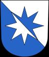 Ortsgeschichtliche Sammlung zur Gemeinde Weiach